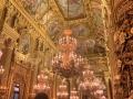 Entracte au Palais Garnier