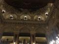 Hall du Palais Garnier