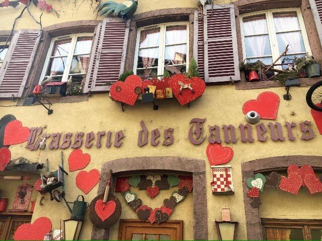 2019-Fall-Strasbourg1