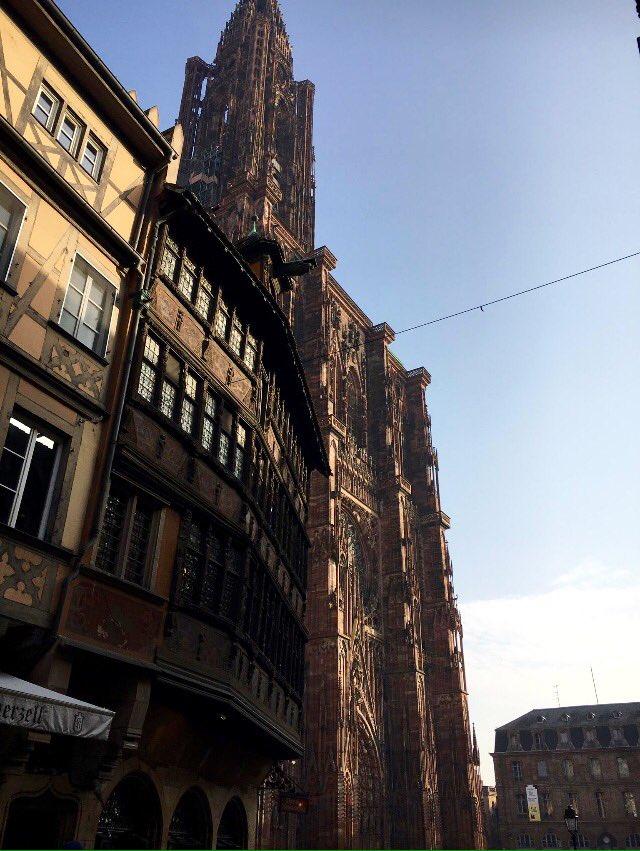 2019-Fall-Strasbourg13