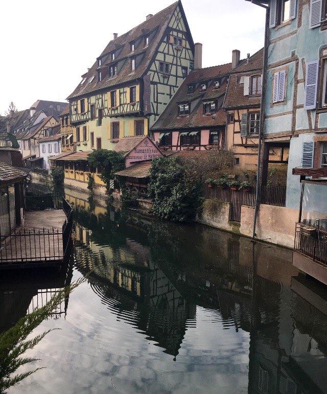 2019-Fall-Strasbourg2
