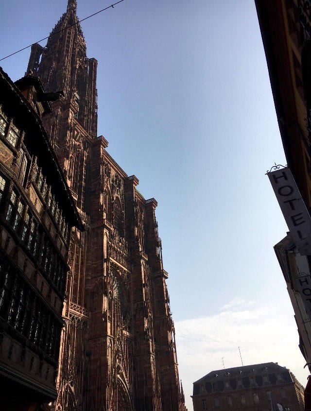 2019-Fall-Strasbourg5