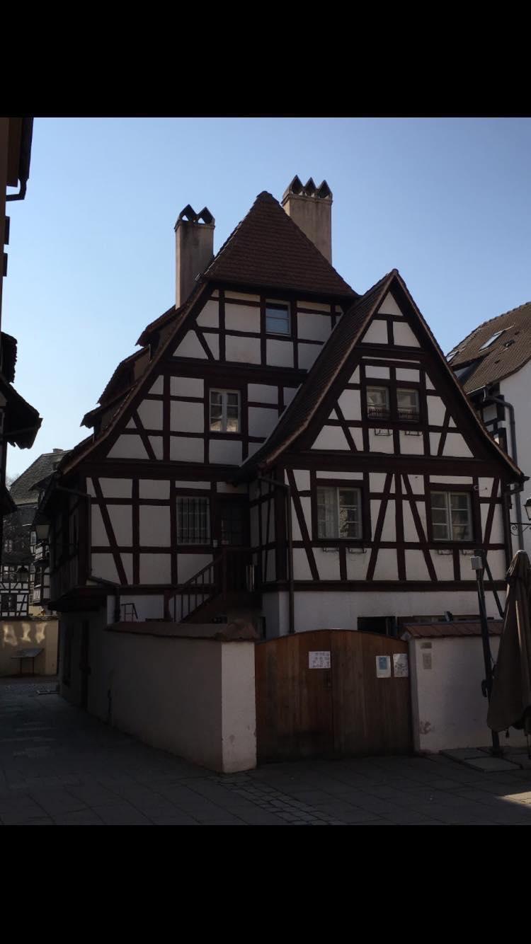 2019-Fall-Strasbourg7