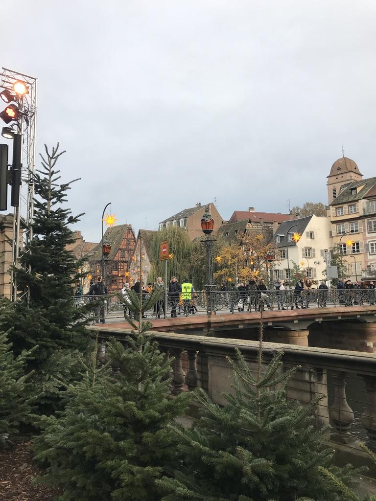2019-Fall-Weiss-Strasbourg-Quartier-Petite-France