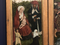 2019-Fall-Weiss-Christenson-Musée-art-Médiéval-Strasbourg