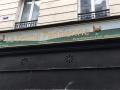 Ferme Parisienne