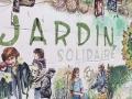 Découverte des jardins cachés de Paris