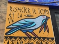 18e arrondissement