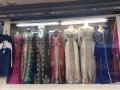 Boutique de robes orientales
