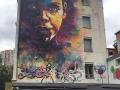 13e arrondissement