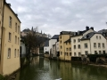 2020-Spring-Grace-Luxembourg-1