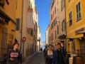 2020-Spring-Maggie-Corsica