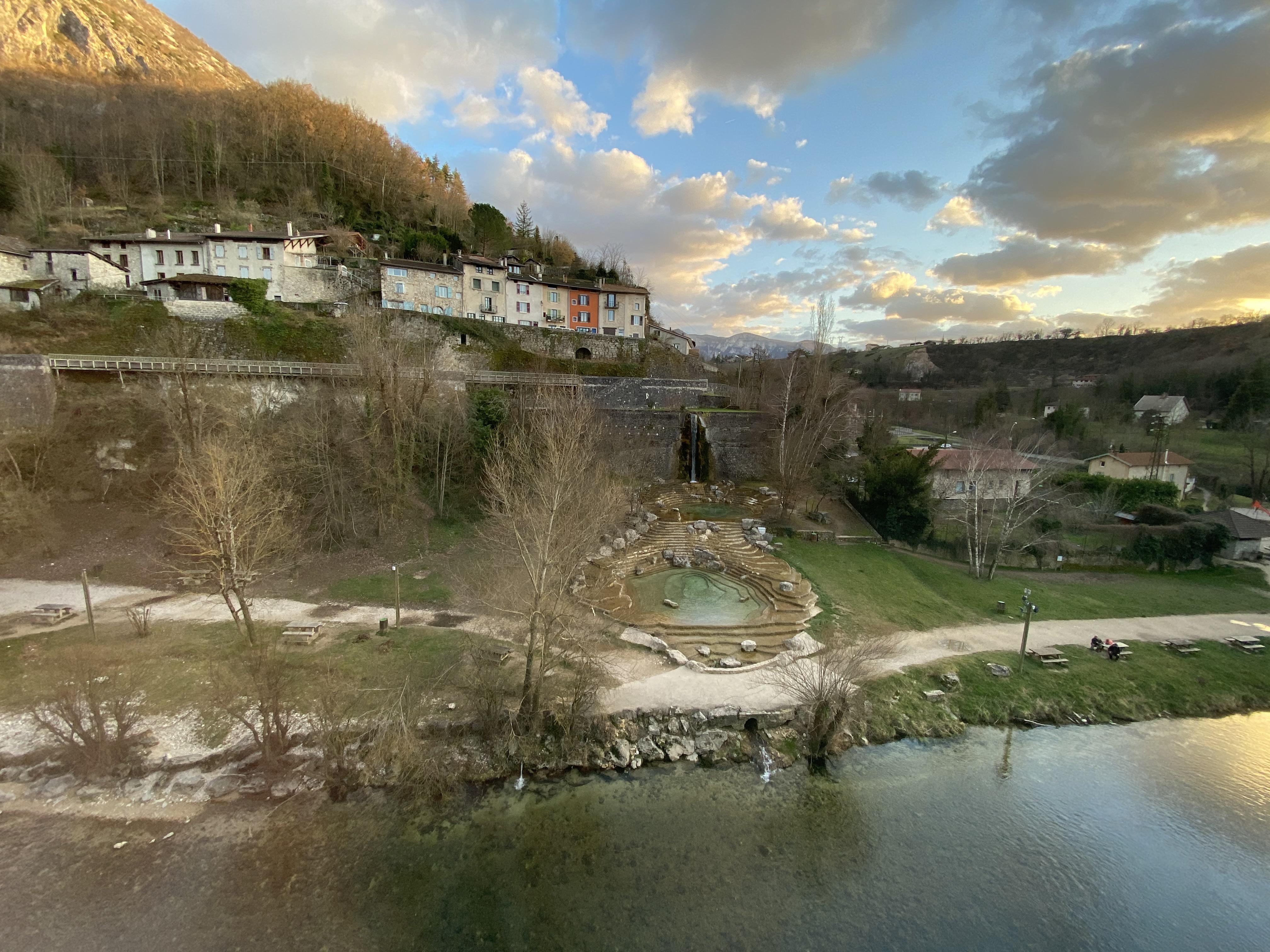 2020-Spring-Rehl-Ryan-Pont-en-Royans-3
