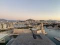 2020-Spring-Rehl-Ryan-Marseille-4