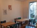 4C - Quartier Libre