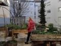 Jardins Solidaires