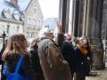 Chartres_14mar2016_6