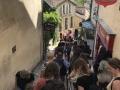 Visite guidée de Saint Émilion